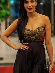 Actress Shruti Haasan HD Photos 20