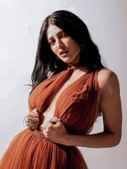 Actress Shruti Haasan HD Photos 3