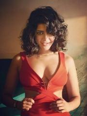 Actress Shruti Haasan HD Photos 5